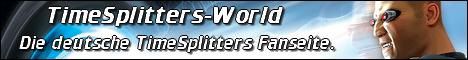 TimeSplitters-World